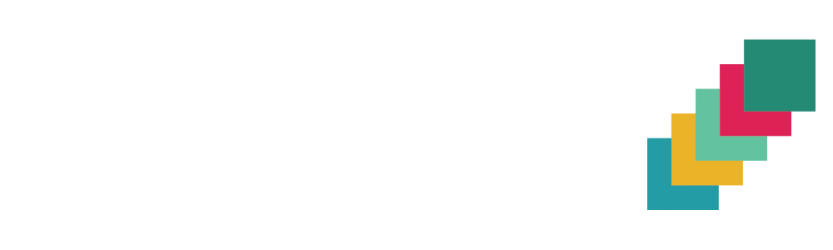 The Prosperity Platform